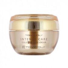 TONYMOLY Intense Care Gold 24K Snail Cream 45ml( 1.76oz ) Korea Beauty