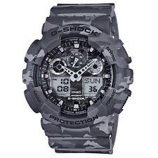 Polished Plastic Case Wristwatches
