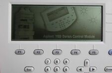 Repair Service for Agilent G1323B Gameboy Module Controller