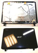 CARCASA Trasera/Back Cover Acer Aspire 5942G  AP07O000500