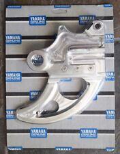 Yamaha GYT-5DH16-00-AL Aluminum Off Road Disc Guard