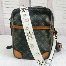 Michael Kors Cross Body Strap, Handle, Phone Pouch, Wallet, Purse, Bag