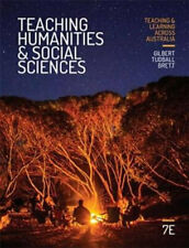 NEW Teaching Humanities and Social Sciences with Online Study Tools 12 months By