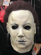 Officially Licensed Michael Myers Halloween 6 Mask **IN STOCK**