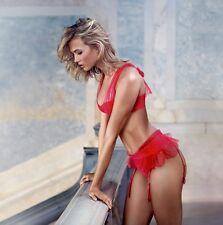 ade3a76a3d19 Victoria's Secret Women's Lace Underwire Balconettes Bras & Bra Sets ...