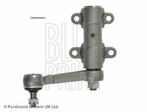 ADL ADC48740 IDLER ARM Front