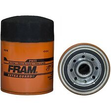 Fram PH11 Oil Filter fits L1 B9 PH7 P550024 LF212 MO33 QS25 51049 1049 L30005