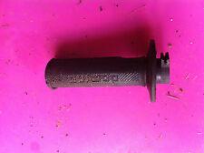 Poignée d'accelerateur, tube de gaz Rieju 50 sm mrx