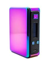 Asmodus Oni DNA 167 Mod Neochrome 100% AUTHENTIC