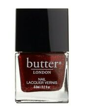 BUTTER LONDON NAIL LACQUER NAIL POLISH 6.0 ML Shade BRIC-A-BRAC