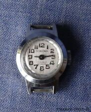Dress/Formal Wristwatches with Swiss Movement