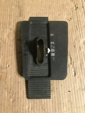 Porsche 928 automatic 3 speed gear selector surround