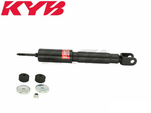 Fits Chevrolet Tahoe GMC Yukon XL 1500 Front Shock Absorber KYB Excel-G 341343
