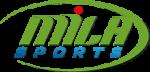 mila-sports