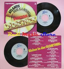 LP 45 7'' DONOVAN Atlantis There is a mountain 1972 holland EPIC 8346 cd mc dvd