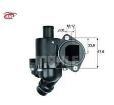 BEHR TM 3 100 Thermostat 100°C pour AUDI VW