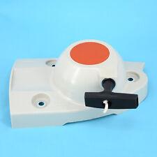 White Recoil Starter For Stihl TS410 TS420 TS480i TS510i Parts Assembly 1X 2018