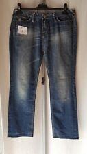 jeans LE TEMPS DES CERISES taille 42