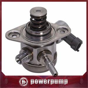 High Pressure Fuel Pump for Hyundai Santa Fe Kia Sorento 2.0 2.4L 35320-2G740 US