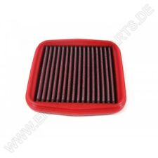 BMC Performance Luftfilter Ducati Panigale 899 / 959 / 1199 / 1299 Air Filter