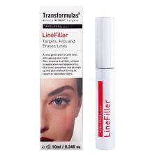 Transformulas Face Line Filler 10ml for Her