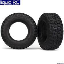 Traxxas 6871R Bf Goodrich Mud Slash 4x4 Tires (2)