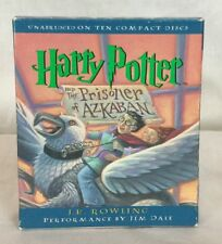 Harry Potter: Harry Potter and the Prisoner of Azkaban Year 3 by J. K. Rowling (