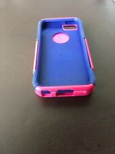 OtterBox Commuter IPhone 5 5s SE