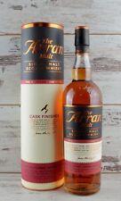 Arran Amarone Cask Finish - 0,7L Single Malt Whisky from Isle of Arran