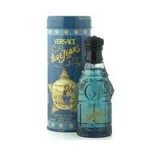Versace Blue Fragrances for Women