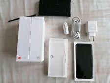 Huawei P10,Smartphone, Huawei,sehr gut