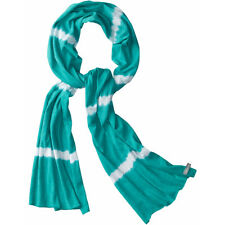 Columbia Summer Breeze Cotton Blend Versatile Scarf - Miami