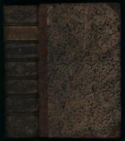 Luther: Der Fünffte Theil aller Bücher und Schrifften (1662).