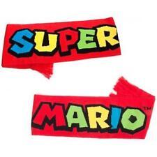 Articles de jeux vidéo Super Mario Bros.
