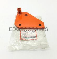 "Kubota ""RC Series"" Mower Deck Front Wheel Bracket (Right Hand) - *7650644820*"