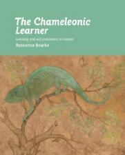 The Chameleonic Learner: Learning and Self-Assessment in Context (Paperback or S