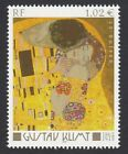 France Timbre neuf**  N°3461 /2002