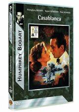 Casablanca DVD NEUF NEUF SOUS BLISTER