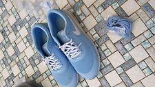 Women Size 5.5 Nike Air Max Thea Shoes