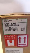 Genuine Ricoh D117-4095 D1174095 Fuser Unit Aficio MP C305SP C305SPF BNIB