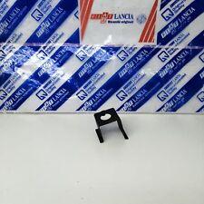 """2 x 42mm 1 5//8 /""""UNIVERSALE SCARICO Clamp Clip BZP U Bullone Con Dadi EX42 Gratis P/&P"""