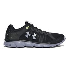 Under Armour Mens Freedom Assert 6 Running Shoes- Pick SZ/Color.