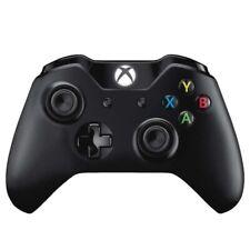 Microsoft Xbox Wireless Controller Kabel (Windows) schwarz Gaming Controller