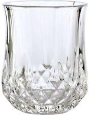 Crystal/ Cut Glass