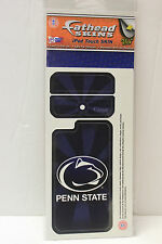 Fathead SKINS iPod Touch PENN STATE Skin Easy Application/Movable No Residue