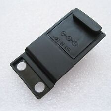 ^ NEW AC PORT COVER / DC-IN JACK COVER FOR TOUGHBOOK CF-18 CF18