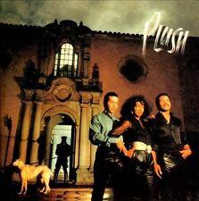 Plush [Bonus Tracks Edition] by Plush (CD, Feb-2012, Funky Town Grooves)