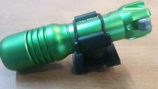 Maskenbandhalterung für Lampe TL Micro Riff