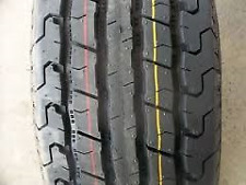 4 New ST 225/75R15 Sotera Radial Trailer Tires 10 Ply 2257515 225 75 15 R15 E