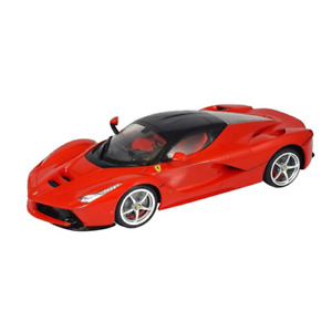 SILVERLIT interactive bluetooh R/C ferrari use ipod, iphone or ipad